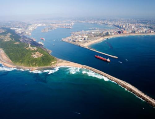 TESA – Team Export South Africa (25 + 26 Oct)