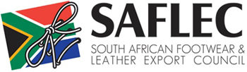 SAFLEC Logo